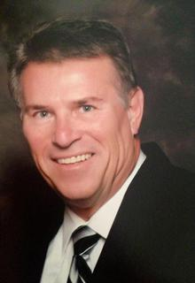 Gary Krolak