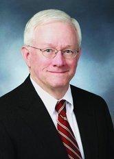 Gary J. Newell