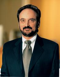 Gary M. Jacobs