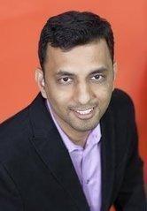 Gautam Thakar
