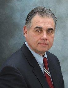 Gene Cisneros