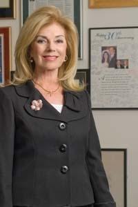 Gloria Bohan