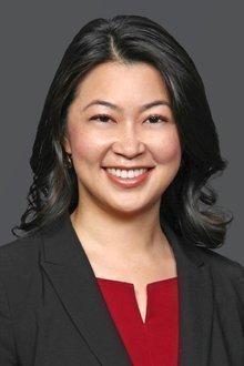 Grace Shie