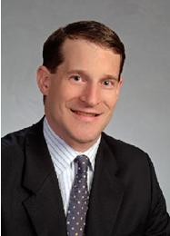 Greg Cichy