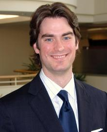 Greg Nossaman