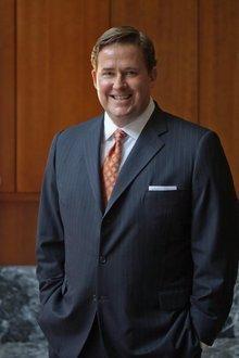 Greg Popera