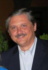 Gregg Waller