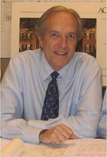 Gregory Powe