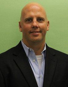 Gregory Weinhold