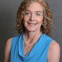 Gwenn Rosener
