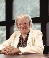 Hanna Gray