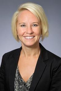 Heather Dlhopolsky