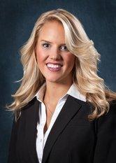 Heather Fernstrom