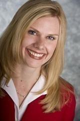 Heather Parness
