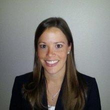 Heather Pickney