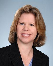 Holly Fechner