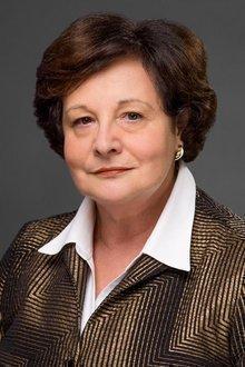 Ilana Breslaw