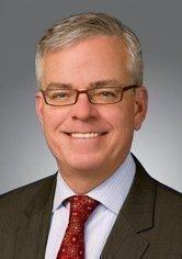 J. David Carlin