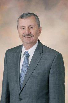 J. Neil Turlik