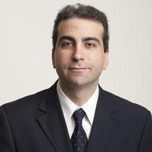 Jack Semrani