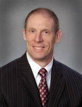 James Hammerschmidt