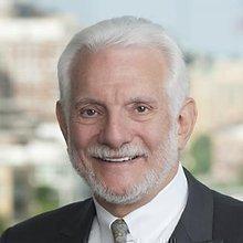 James Korman