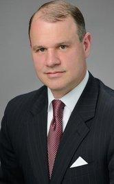 James Pender