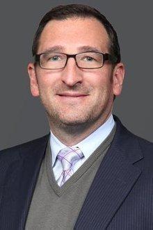 Jamie Beaber