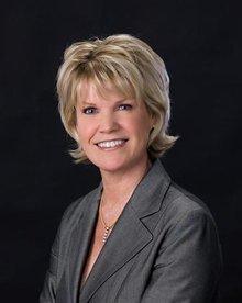Jane Wallace