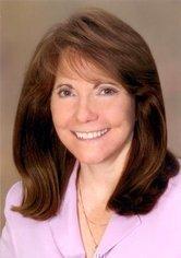 Janet Bingham