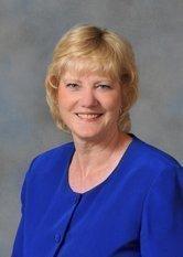 Janet Samuelson