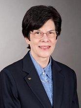 Janice Cross
