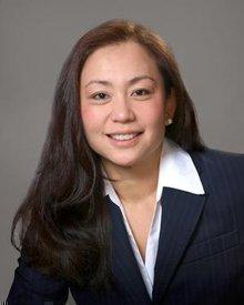Janice Kong