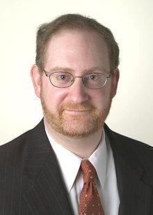 Jason Eisenberg