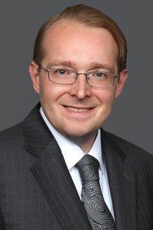 Jason Osborn