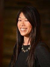 Jeanne Choi