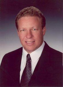 Jeff Bryson