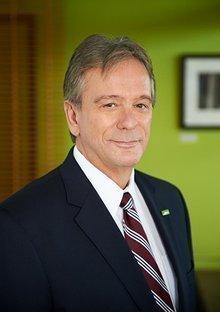 Jeff Satterly
