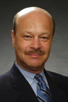 Jeffrey Ait