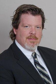 Jeffrey Edgell