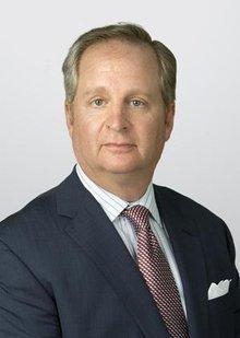 Jeffrey Haas