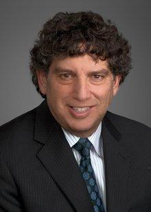 Jeffrey Jacobovitz