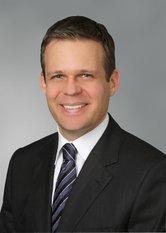 Jeffrey Kottmeier