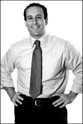Jeffrey Lehtman