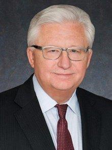 Jeffrey Neeley