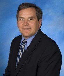 Jeffrey Ondris