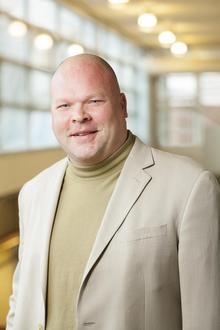 Jeffrey C. Cannon
