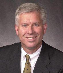 Jeffrey  Gilmore