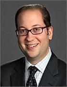 Jeffrey M. Prokop