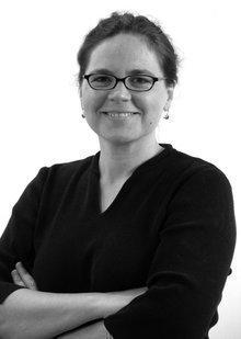 Jennifer Mehler Rardin